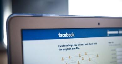 Apple, Facebook'un Sizi Takip Etmesini Engelleyecek Bir Safari Güncellemesi Yayınlayacak