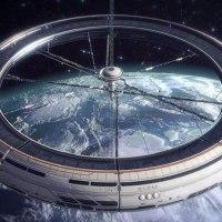 Asgardia Uzay Devleti Hakında Genel Bilgiler