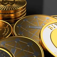 Bitcoin Değerine Değer Katmaya Devam Ediyor: 1 Bitcoin 12.000 $