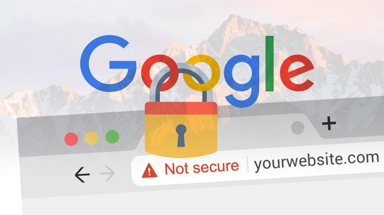 SSL Nedir, Neden Gereklidir?