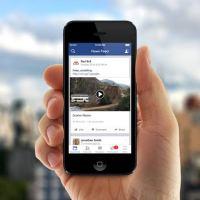 Facebook, Video Reklamların İzlenme Sayılarını 'Şişirdiği' İçin 40 Milyon Dolar Ödeyecek