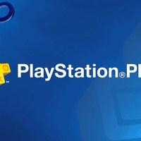 Playstation Plus'ın Temmuz Oyunları Belli Oldu