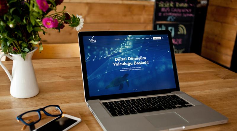 Haftanın Sitesi | www.virabt.com