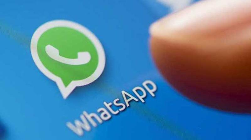 WhatsApp'a 'Sohbet Sabitleme' Özelliği Geldi