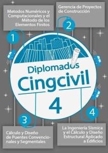 FLYER DE 4 DIPLOMADOS-01