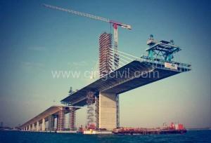 Fondo_Puente