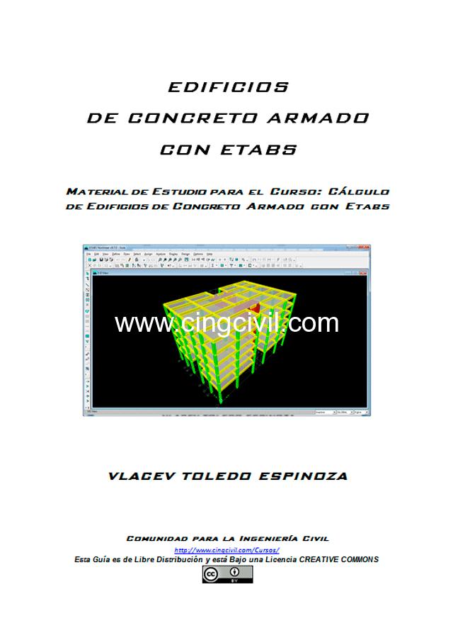 Edificios_Concreto_Armado_Etabs