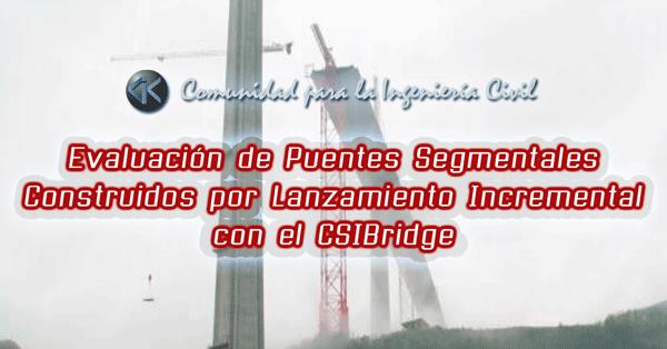 Comunidad Para La Ingeniería Civil Conferencia Online