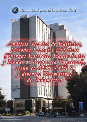 Cingcivil_Analisis_Sismico_Edificios