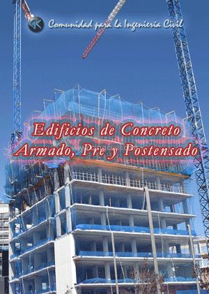 Cingcivil_Edificios_Concreto
