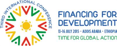 FfD_Logo-140