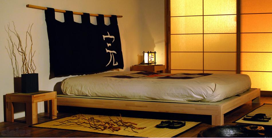 futon sofas sofa bed no arms bett - tatami-bed cinius