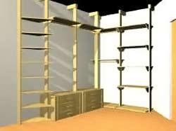 Cinius  Progetti Disegni di mobili letti a soppalco