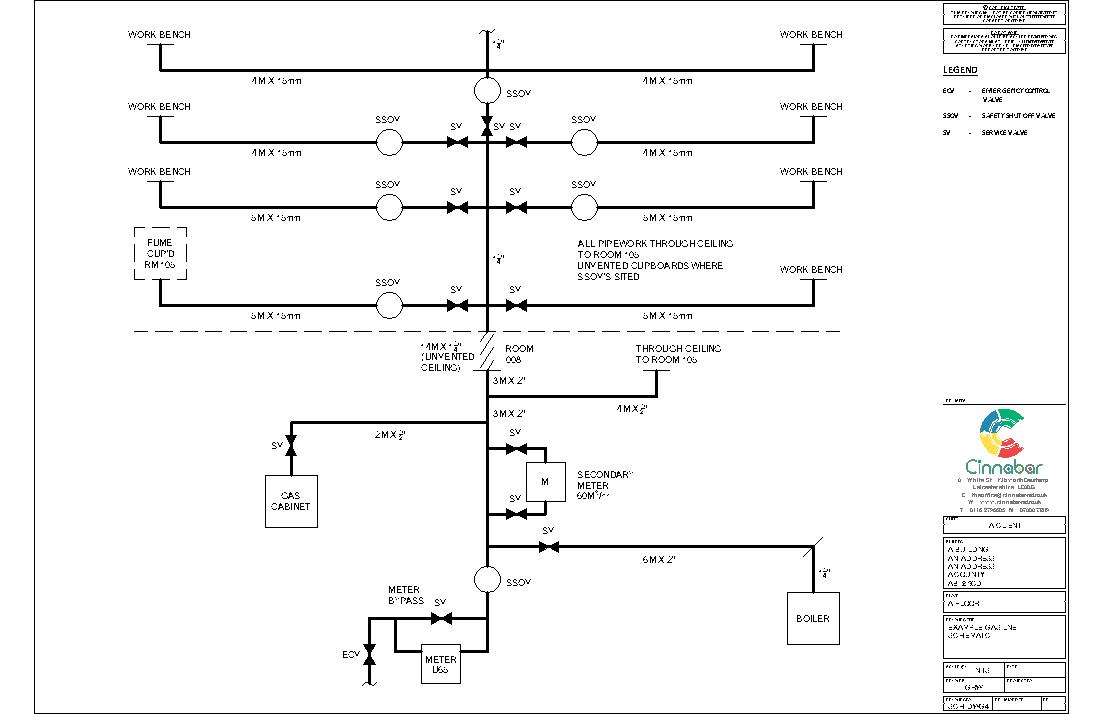 Schematic Examples security plans home theater diagram