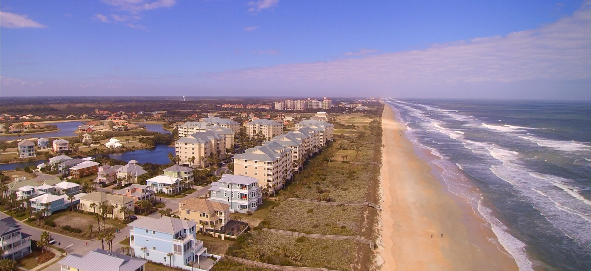 Cinnamon Beach Vacation Rentals Your Source For The Very