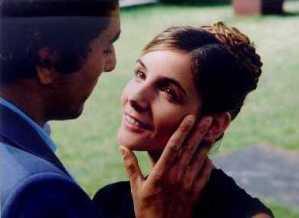 Embrassez Qui Vous Voudrez