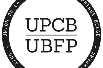 UPCB - UBFP