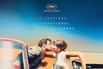 Cannes 2018 J-2: nouvelles du Palais