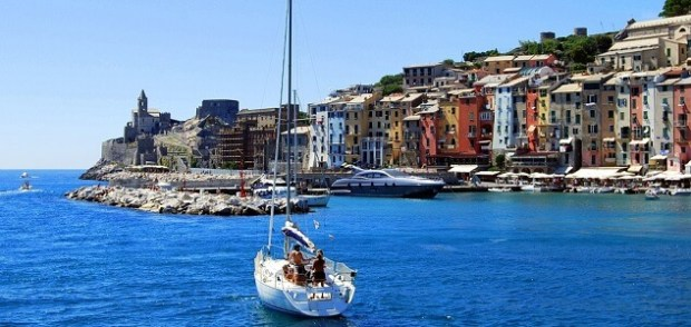Croisiere Bateau Cinque Terre (1)