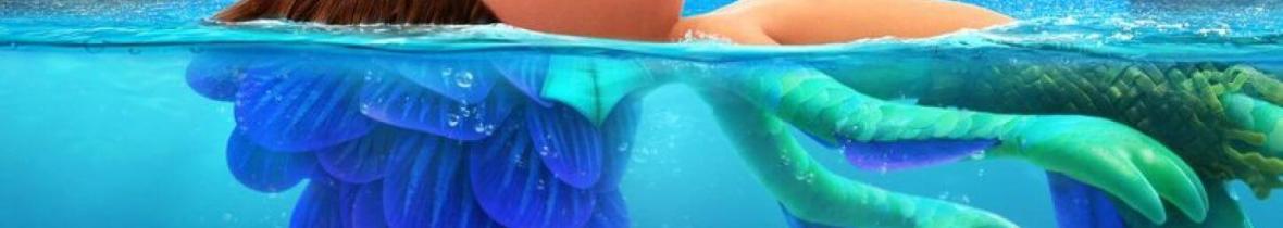 Les Cinque Terre dans Luca de Disney Pixar