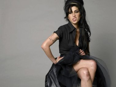 Amy-Winehouse_08