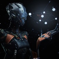 Les technologies futuristes du Zodiaque