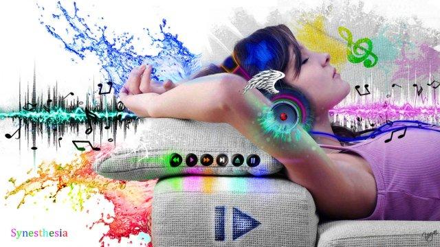 casque audio, son nouveau, MP3, streaming, électro, musique,....