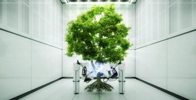 green_tech_441