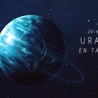 Les prophéties d'Uranus en Taureau ! (2019-2026)