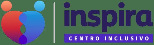 Centro Inclusivo Inspira ¿Que es Inspira?