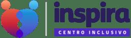 Centro Inclusivo Inspira