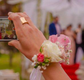 bodas00009