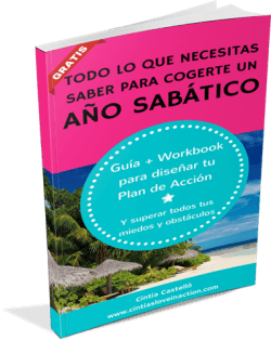 TAPA EBOOK 3D PNG-Super reduced