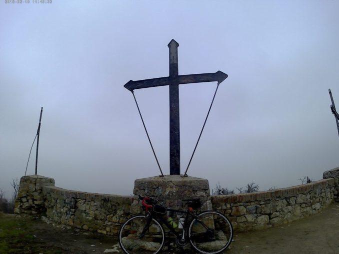 pedalare