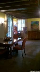 Modena, Casa Museo Pavarotti