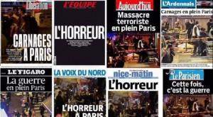 attentati-parigi-ultime-notizie