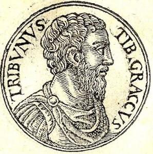 Tiberius_Gracchus