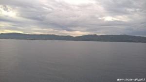 Giamaica, panoramica