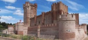 Castello de la Mota