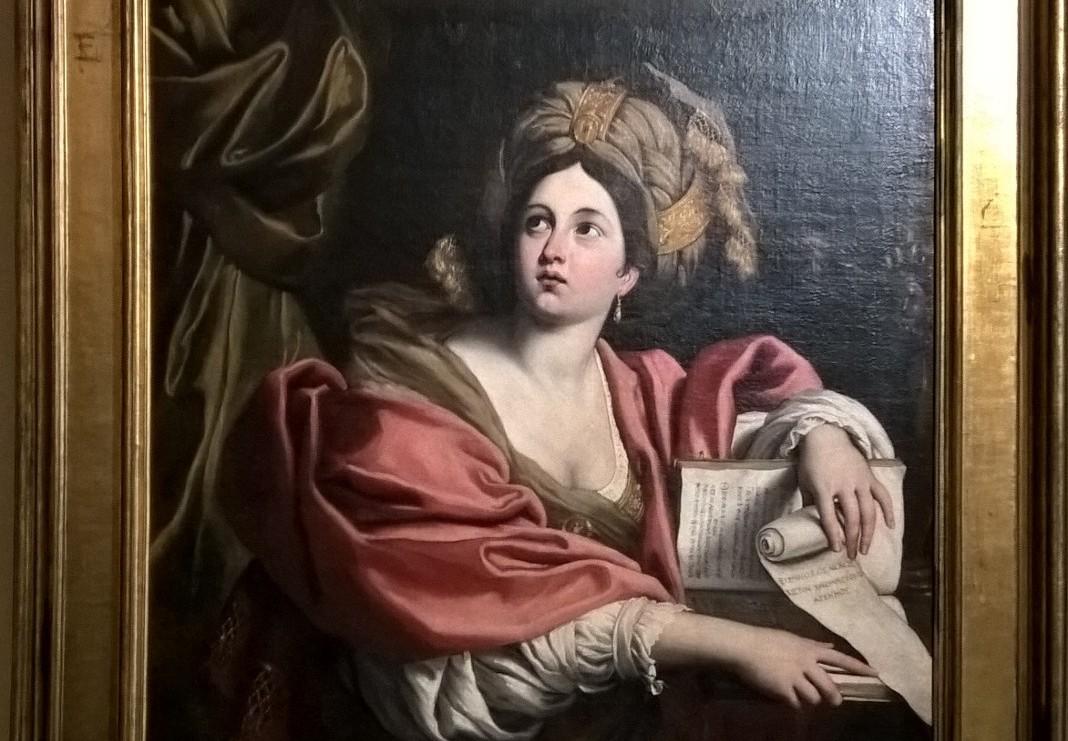 La pittura bolognese del seicento esperienziando vitae - Pittura particolare ...