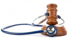 onere della prova medico paziente
