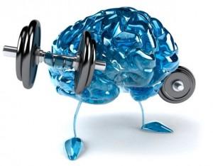 cervello-sport-benefici