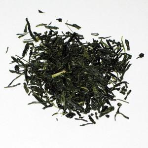 Tè giapponese Gyokuro