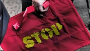 femminicidio stop