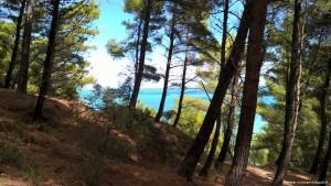 Parco naturale del Monte Conero