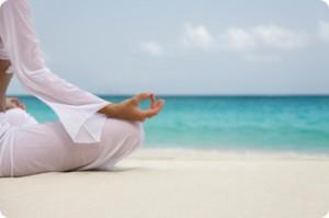 yoga-posizione-respirazione