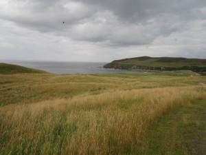 Highlands scozzesi, costa settentrionale