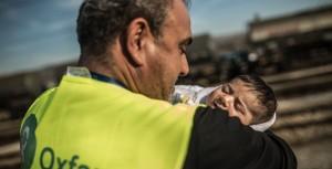 Macedonia_Intervento-a-soccorso-dei-rifugiati