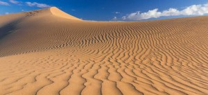 Dune di Maspalomas, Las Palmas, Gran Canaria, Isole Canarie