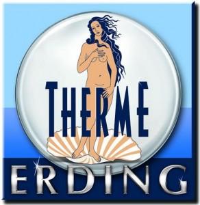 Logo Therme Erding